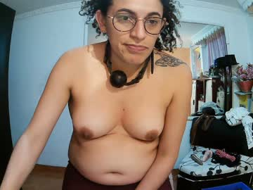[08-11-20] nympho_marylin record private show from Chaturbate
