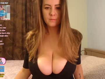 [26-01-20] juliered webcam video from Chaturbate