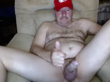 [13-04-20] spankinfrank record cam video from Chaturbate