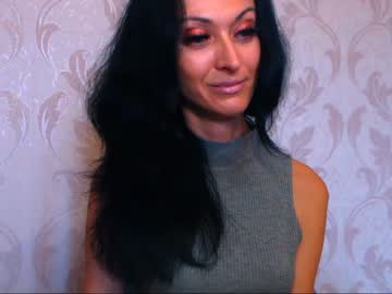 [15-04-20] miiss_kiss_ private show from Chaturbate