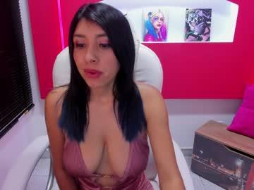 [28-01-21] mariana_escobar_ record webcam show