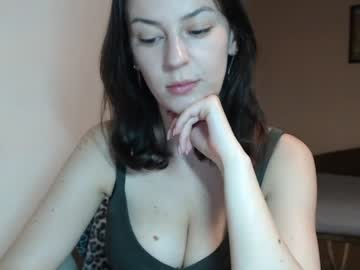 [13-07-20] neyti_bubs video with dildo from Chaturbate