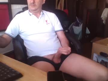 [08-11-20] seankeyo record private sex show from Chaturbate.com