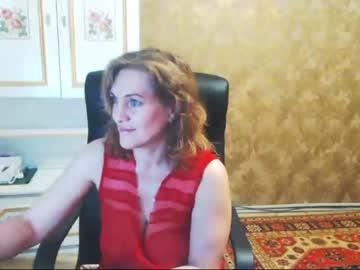 [22-01-20] msparadise webcam video
