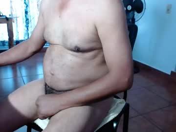[20-10-20] rancherito651000 record private sex video from Chaturbate.com