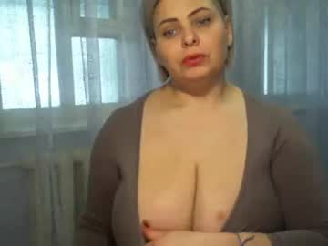 [28-01-20] evacristal record webcam video from Chaturbate.com
