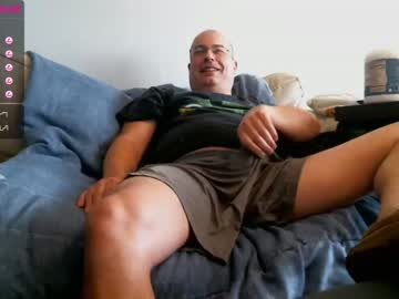 [30-10-20] mwguyexibitionist record cam show from Chaturbate.com