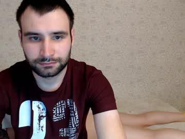 [25-09-20] jonnyboy_10 webcam video