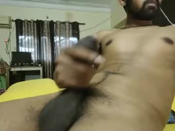 [17-10-21] tiktokdoc private show from Chaturbate