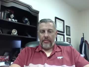 [06-06-21] bamaroll2020 record public webcam from Chaturbate