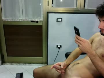 [19-10-20] davidxe video with dildo from Chaturbate