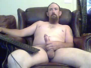 [03-06-20] 666drew420 chaturbate webcam record