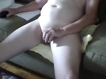 [18-07-20] luvtowatch888 record private show from Chaturbate.com