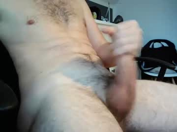 [07-02-20] theluckydick private from Chaturbate