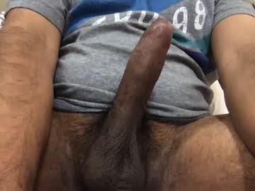 [11-07-20] bigstudboy54 video from Chaturbate.com