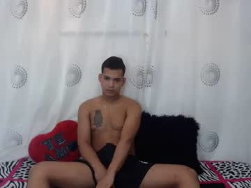 [15-08-20] mike_and_evan_hot chaturbate nude record