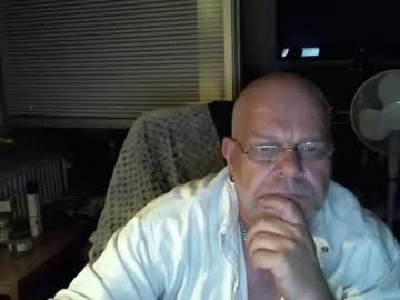 [23-06-21] durk55 video from Chaturbate.com