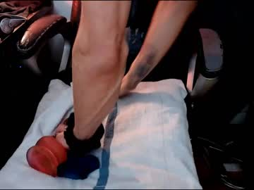[18-01-20] lillisplaypen record private sex show from Chaturbate