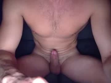 [15-12-20] mr_musclecock123 blowjob video from Chaturbate.com