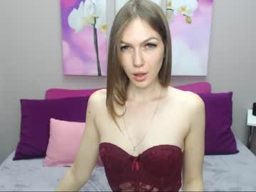 [20-09-20] anabelovely chaturbate cum record