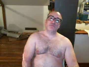 [18-03-21] angrypirate694 chaturbate private show video
