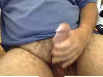 [26-01-20] dino60vetz record video with dildo from Chaturbate.com