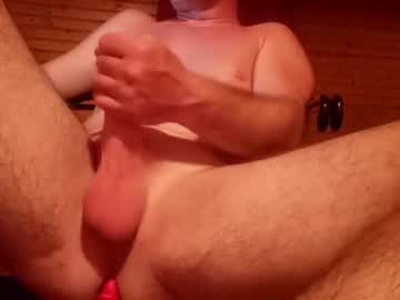 [25-10-21] home_sex private show video from Chaturbate.com