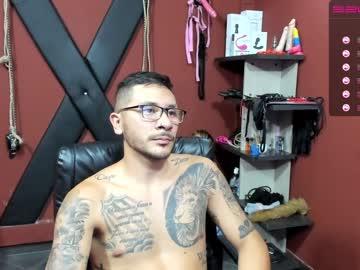 [26-10-21] room_sex_ chaturbate private XXX video