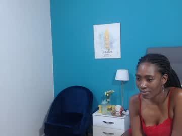 [02-06-20] salma_brunet chaturbate public webcam video