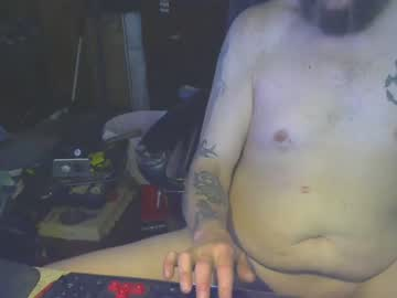 [08-04-21] tommyfortoes record public show from Chaturbate