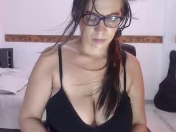 [07-06-20] hornywetanalmilf webcam show from Chaturbate.com
