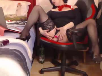[11-02-20] melody73 record private show from Chaturbate.com
