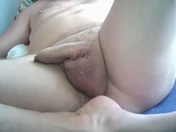 [04-07-21] netsexdk chaturbate blowjob video