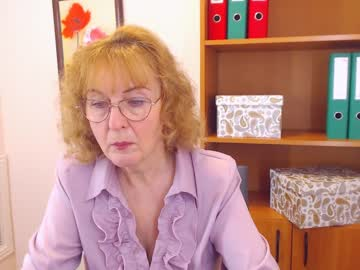 [23-05-20] nicolefiery private from Chaturbate