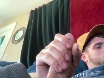 [26-08-20] almstfamous420 show with cum from Chaturbate