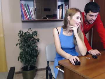 [27-12-20] valeryalexx record video with dildo from Chaturbate