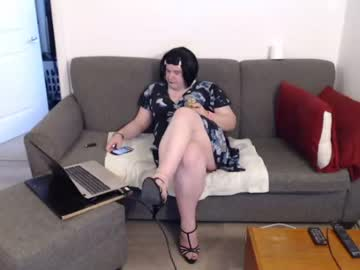 [01-06-20] 0sometimessarah0 record webcam video from Chaturbate