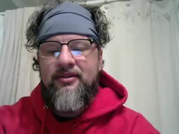 [02-11-20] firemedic190 public show video