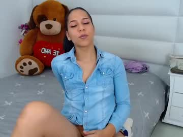 [21-08-20] goldhairsex show with toys from Chaturbate.com