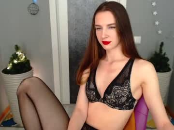 [21-01-21] holly_perry video with dildo
