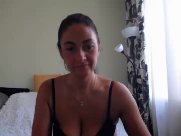 [10-07-20] lady_devilxxx cam show from Chaturbate