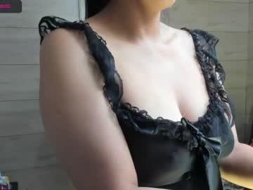 [23-10-20] bekkadirty record private webcam
