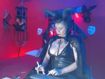 [14-07-20] domblue_666 record webcam video from Chaturbate