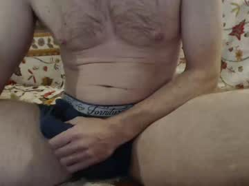 [17-11-20] dunant76 private show video from Chaturbate