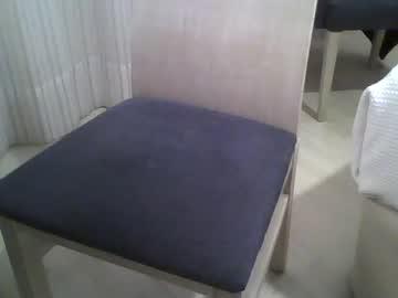 [11-11-20] 03luis60 chaturbate webcam show