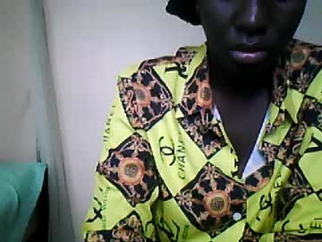 [16-09-20] african_princes2001 private sex video from Chaturbate