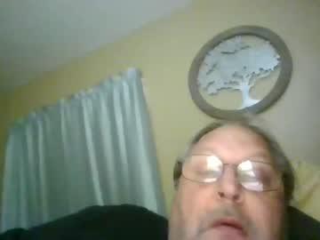 [26-09-21] daddydoyou1 chaturbate video