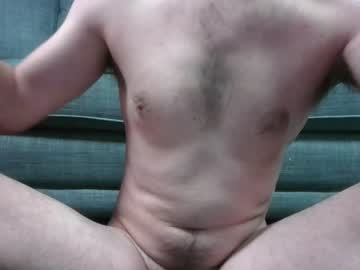 [20-01-21] gavinthekink video with toys from Chaturbate.com