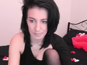 [10-04-21] kristiine_ webcam video from Chaturbate.com