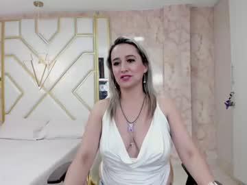 [09-07-21] myhornymilf blowjob video from Chaturbate